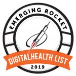 Digital Health List 2019